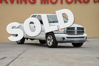 2008 Dodge Ram 1500 SLT San Antonio , Texas