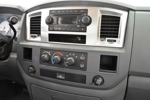 2008 Dodge Ram 1500 SLT San Antonio , Texas 10