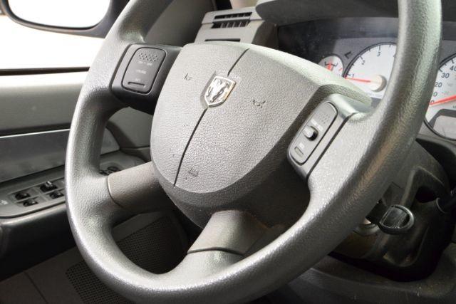 2008 Dodge Ram 1500 SLT San Antonio , Texas 11
