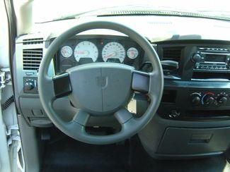 2008 Dodge Ram 1500 ST San Antonio, Texas 11