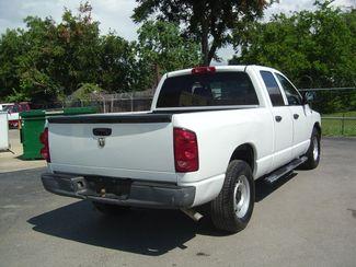 2008 Dodge Ram 1500 ST San Antonio, Texas 5