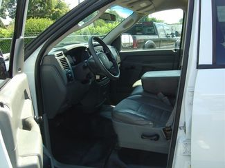 2008 Dodge Ram 1500 ST San Antonio, Texas 8