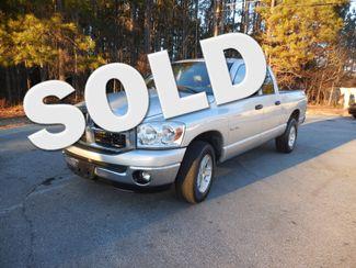 2008 Dodge Ram 1500 SLT Snellville , GA
