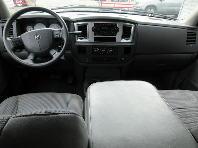 2008 Dodge Ram 1500, PRICE SHOWN IS THE DOWN PAYMENT south houston, TX 8