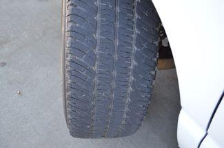 2008 Dodge Ram 1500 SLT Walker, Louisiana 17