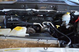 2008 Dodge Ram 1500 SLT Walker, Louisiana 19