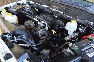 2008 Dodge Ram 1500 SLT Walker, Louisiana 20