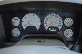 2008 Dodge Ram 1500 SLT Walker, Louisiana 12