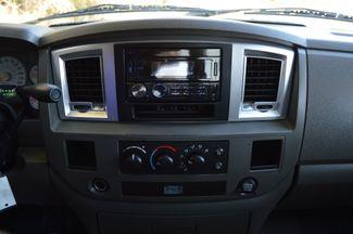 2008 Dodge Ram 1500 SLT Walker, Louisiana 13