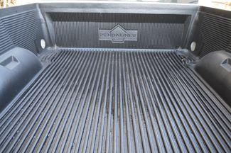 2008 Dodge Ram 1500 SLT Walker, Louisiana 9