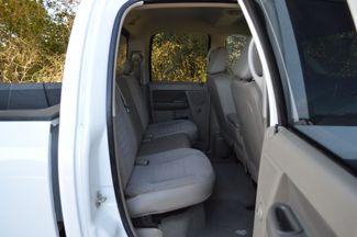 2008 Dodge Ram 1500 SLT Walker, Louisiana 14