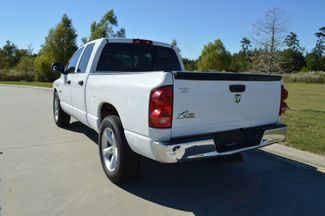 2008 Dodge Ram 1500 SLT Walker, Louisiana 7