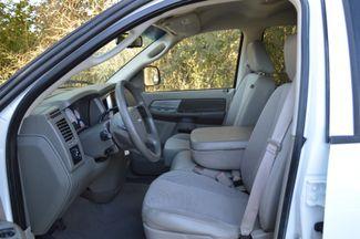 2008 Dodge Ram 1500 SLT Walker, Louisiana 10