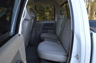 2008 Dodge Ram 1500 SLT Walker, Louisiana 11