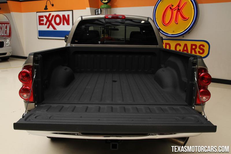2008 Dodge Ram 2500 SLT  in Addison, Texas