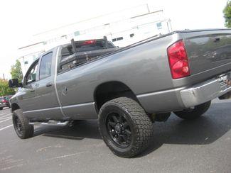 2008 Sold Dodge Ram 2500 SLT Conshohocken, Pennsylvania 10