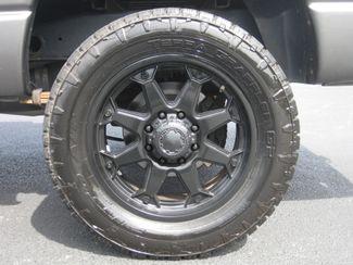 2008 Sold Dodge Ram 2500 SLT Conshohocken, Pennsylvania 12