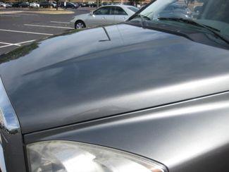 2008 Sold Dodge Ram 2500 SLT Conshohocken, Pennsylvania 14
