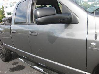 2008 Sold Dodge Ram 2500 SLT Conshohocken, Pennsylvania 24