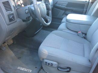 2008 Sold Dodge Ram 2500 SLT Conshohocken, Pennsylvania 26