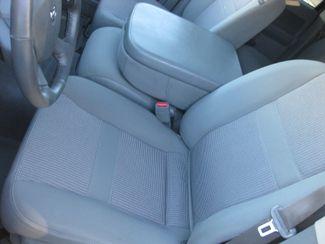 2008 Sold Dodge Ram 2500 SLT Conshohocken, Pennsylvania 29