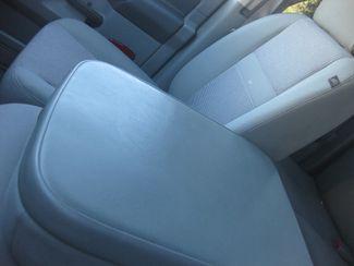 2008 Sold Dodge Ram 2500 SLT Conshohocken, Pennsylvania 33