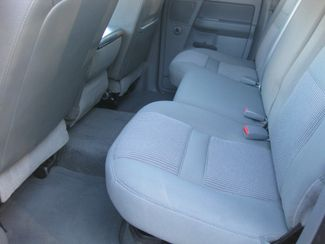 2008 Sold Dodge Ram 2500 SLT Conshohocken, Pennsylvania 34