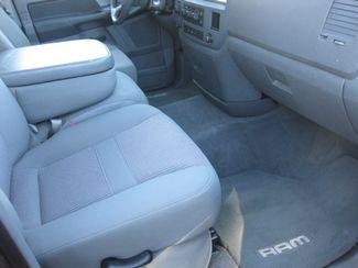2008 Sold Dodge Ram 2500 SLT Conshohocken, Pennsylvania 36
