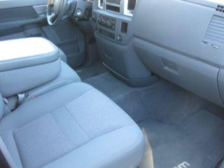 2008 Sold Dodge Ram 2500 SLT Conshohocken, Pennsylvania 37