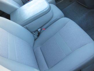 2008 Sold Dodge Ram 2500 SLT Conshohocken, Pennsylvania 38
