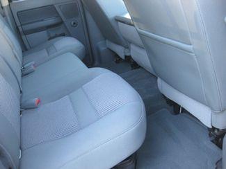 2008 Sold Dodge Ram 2500 SLT Conshohocken, Pennsylvania 40