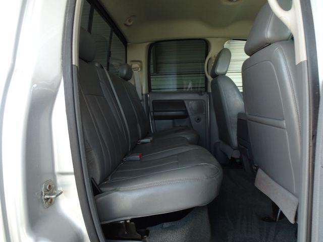 2008 Dodge Ram 2500 Laramie Corpus Christi, Texas 27