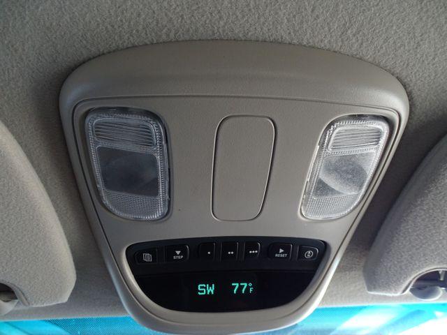 2008 Dodge Ram 2500 Laramie Corpus Christi, Texas 36