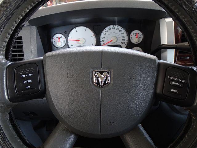2008 Dodge Ram 2500 Laramie Corpus Christi, Texas 40