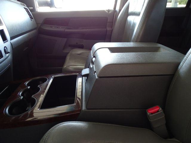 2008 Dodge Ram 2500 Laramie Corpus Christi, Texas 19