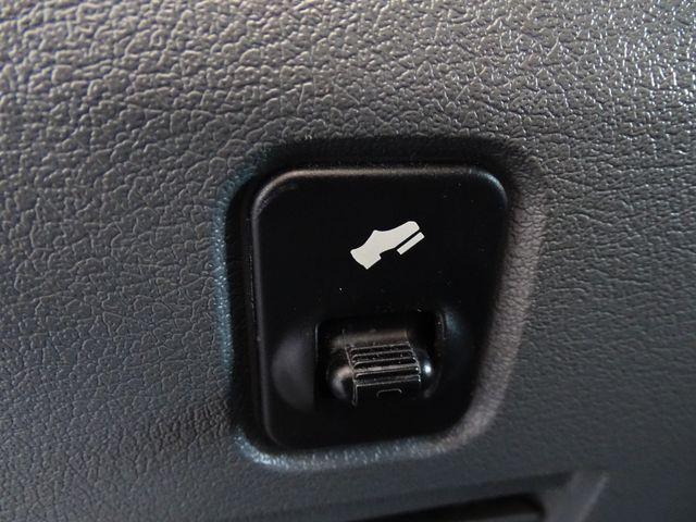 2008 Dodge Ram 2500 Laramie Corpus Christi, Texas 22
