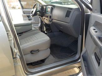 2008 Dodge Ram 2500 ST Fayetteville , Arkansas 11