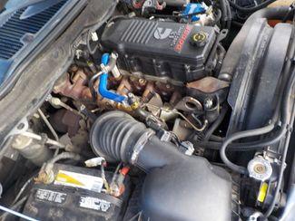 2008 Dodge Ram 2500 ST Fayetteville , Arkansas 19
