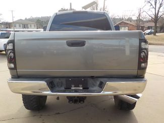 2008 Dodge Ram 2500 ST Fayetteville , Arkansas 5