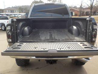 2008 Dodge Ram 2500 ST Fayetteville , Arkansas 6