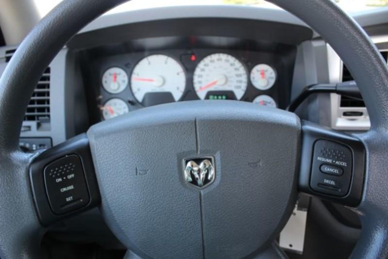 2008 Dodge Ram 2500 SLT  city MT  Bleskin Motor Company   in Great Falls, MT