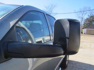 2008 Dodge Ram 2500 SLT Houston, Mississippi 12