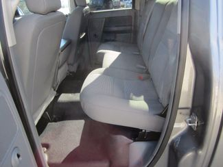 2008 Dodge Ram 2500 SLT Houston, Mississippi 15