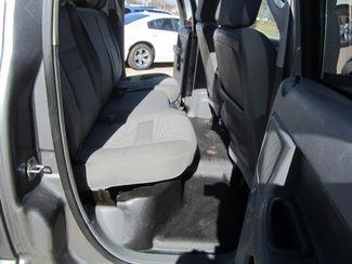 2008 Dodge Ram 2500 SLT Houston, Mississippi 16