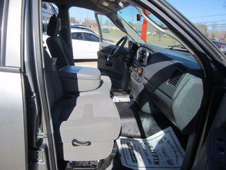 2008 Dodge Ram 2500 SLT Houston, Mississippi 14