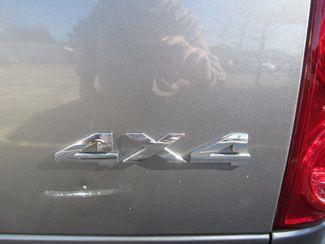 2008 Dodge Ram 2500 SLT Houston, Mississippi 7