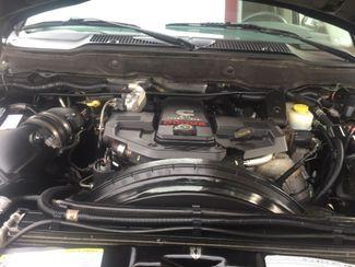 2008 Dodge Ram 2500 SLT LINDON, UT 33
