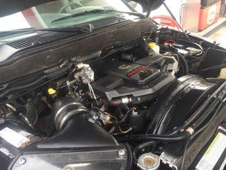 2008 Dodge Ram 2500 SLT LINDON, UT 34