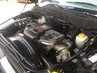 2008 Dodge Ram 2500 SLT LINDON, UT 35