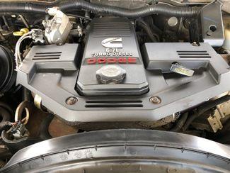 2008 Dodge Ram 2500 SLT LINDON, UT 14